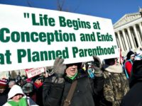 Pro-Life Leaders: HHS Ending Single Contract for 'Fresh' Aborted Baby Tissue 'Completely Inadequate'