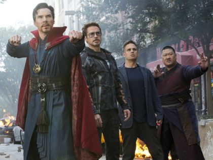 Avengersfeat1
