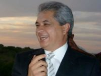 Cartel Linked Governor