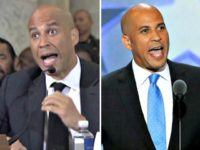 Cory Booker Votes Against Gay Trump Nominee After Posturing as Gay Rights Champion