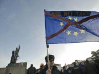 Iceland European Union (EU)