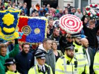 Football Lads Alliance