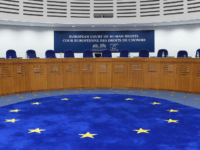 European Court Ruling Opens Up Censorship of Comparing Abortion to Murder