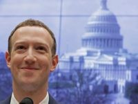 What Scandal? Facebook Has $44 Billion in Cash, 27 Thousand Employees, and Its Revenue Rose 50%