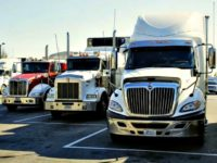 Largest Truck Company Predicts 20 Percent Wage Raise by End 2019