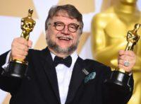 Guillermo del Toro ap