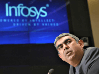 Infosys Announces 1000s of American Jobs, $35M U.S. Education Center