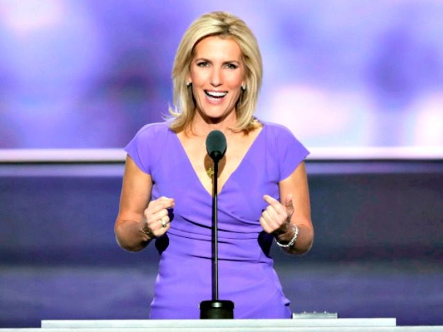 FNC's Ingraham: 'Channel Your Frustration' by Ensuring Loeffler and Perdue Win on January 5
