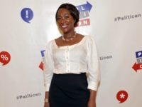 LGBT Organization Rescinds Award from Joy Reid as She Doubles Down on 'Hacking' Excuse