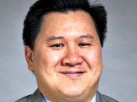 Judge James Ho