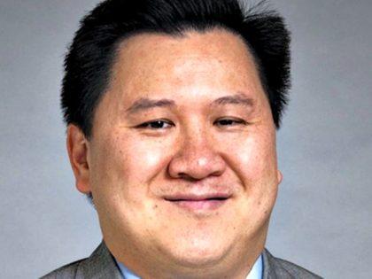 Judge James Ho
