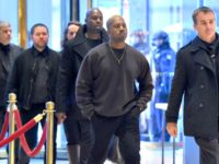 Sorry Haters, Kanye West Is Right: Yeezy Is Worth a Billion Bucks