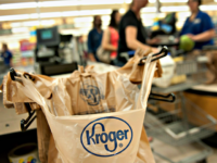 Report: 13 People Shot in Tennessee Kroger Attack