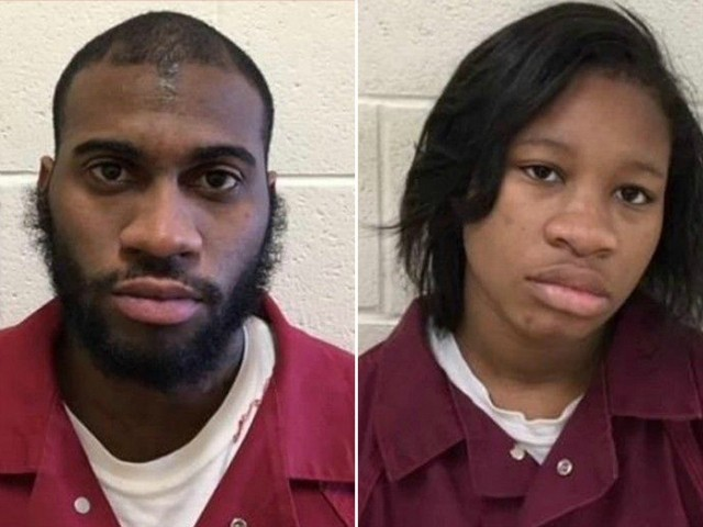 Philly Mother, Boyfriend Charged in Brutal Beating Death ...