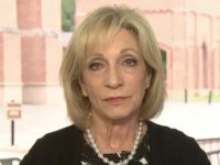 NBC's Andrea Mitchell on Trump-Putin Summit: 'Very Clear to Me That Vladimir Putin Has the Upper Hand'