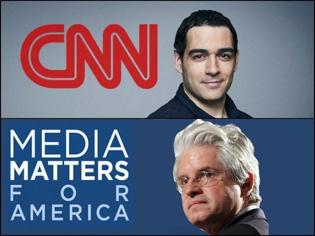 MMFA-CNN-2018-AP-CNN