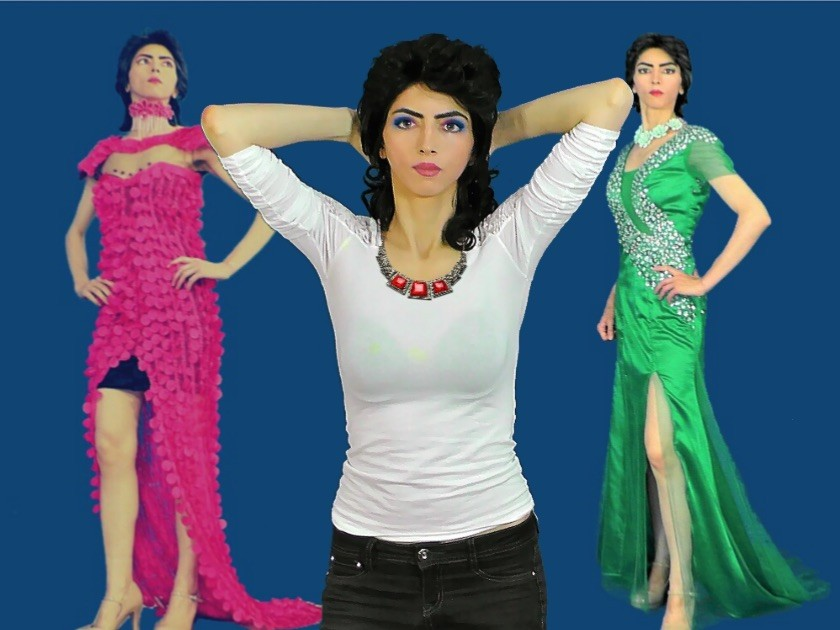 [Image: Nasim-Aghdam-fashion-selfies-Facebook.jpg]