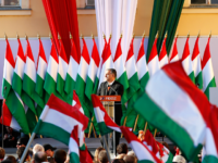 President Trump Congratulates Hungary's Orban on Election Triumph