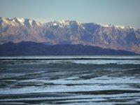 Owens Lake (David McNew / Getty)