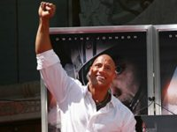 Dwayne 'The Rock' Johnson Is One of the XFL's New Owners