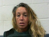 Woman Arrested for Allegedly Decapitating Boyfriend Tells Cops: 'Let Me Get My Heads'