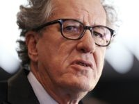 Geoffrey Rush attends the 3rd Annual AACTA Awards Luncheon at The Star on January 28, 2014 in Sydney, Australia. (Photo by Mark Metcalfe/Getty Images)