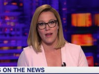 S.E. Cupp: Nikki Haley Should Run for POTUS — 'Would Be Nice to Have Someone with Balls in the White House'