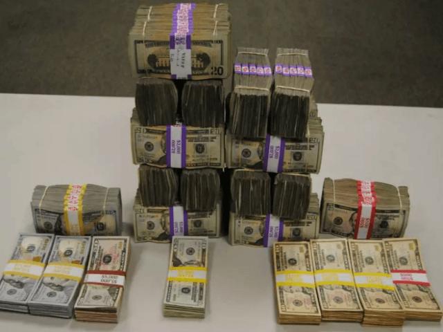 SOccer star cash
