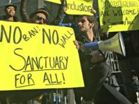 7th Circuit Sides with Sanctuary Cities, Keeps Federal Money Flowing Nationwide