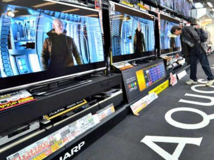 Sinclair Broadcast Group-owned television stations have snapped up an impressive …