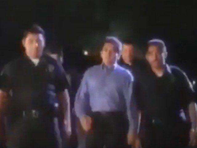 Tamaulipas Governor Video