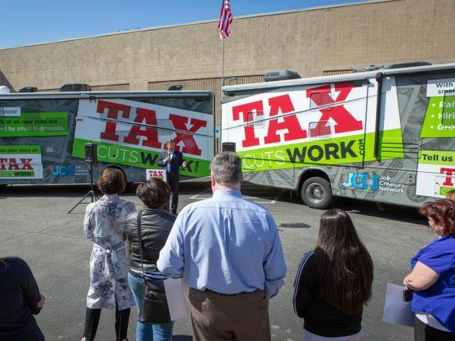 Taxcutswork1