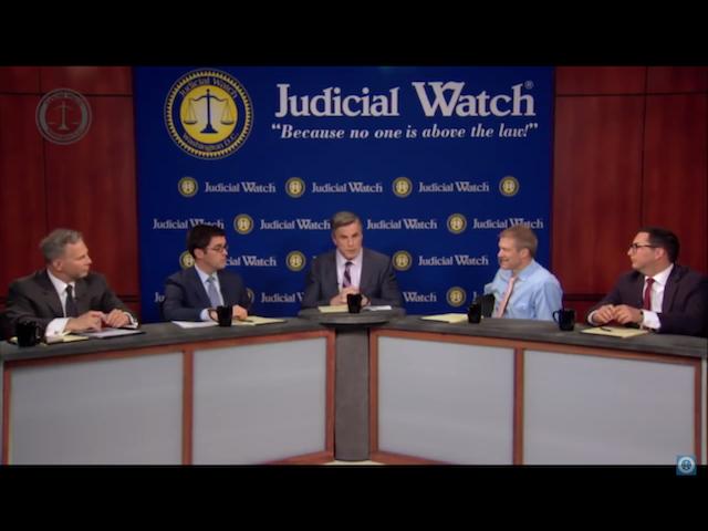 TomFittonPanel-2018-JudicialwatchYoutube