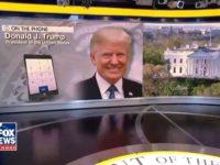 Trump426