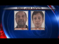 V-SOUTHLAKE COUPLE FORCED LABOR_00.00.00.26_1524784447317.png_5419966_ver1.0_640_360