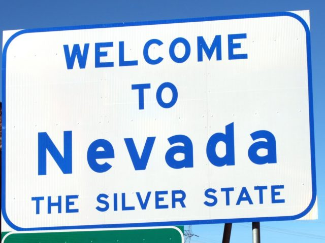 Welcome to Nevada (Prayitno / Thank you for (12 millions +) view Follow / Flickr / CC / Cropped)