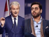 Wilders Kassam
