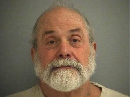 FBI: Michigan Man Robbed Bank, Reported Fake School Shooting to Distract Cops