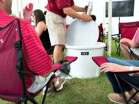#BoycottYeti Movement Erupts After Cooler Maker Ditches NRA Foundation