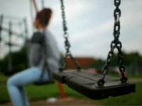 CDC: Youth Suicide Rate Jumped 56% in Decade