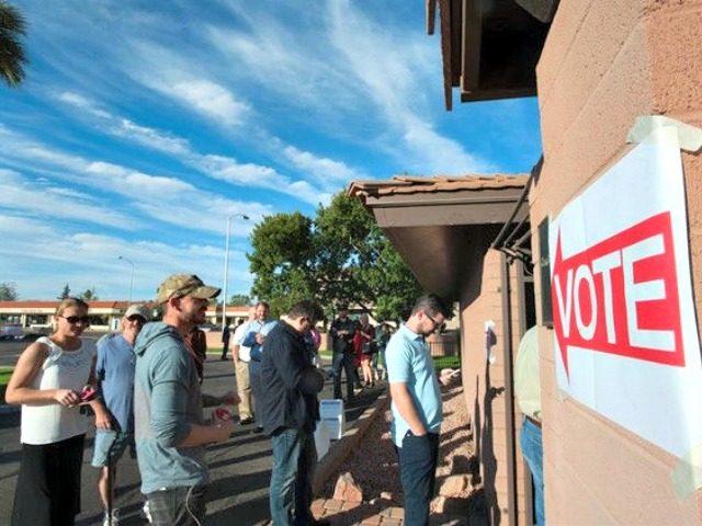 arizona-election-voting