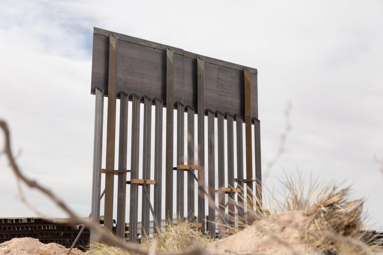 Governors Criticize Obama's Border Security Plan | Fox News |Obamas Border Fence