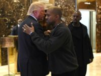 kanye-west-president-elect-donald-trump-talk-trump-tower-meetings-640x413