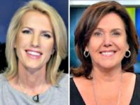 laura-ingraham-joan-walsh