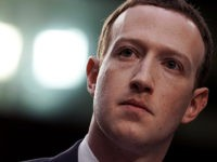 Facebook to Focus on 'Conflict Prevention' and 'Peace-Building'