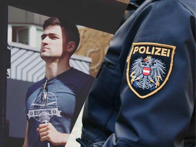 martin-police