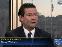 Robert Wasinger
