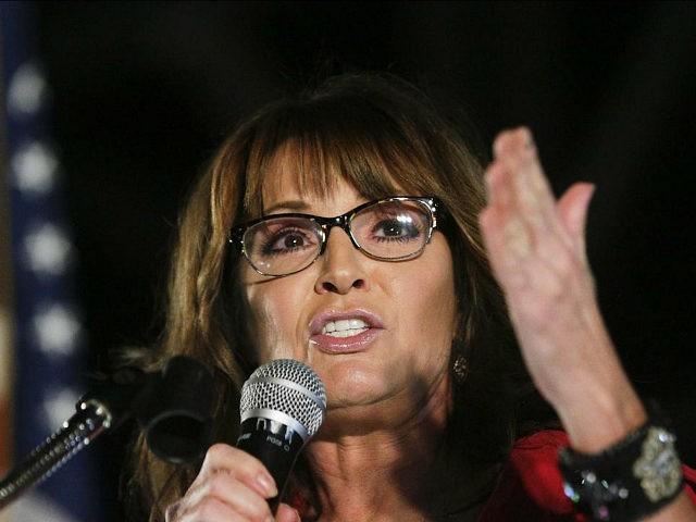 Exclusive sarah palin on syria why should we sacrifice even one exclusive sarah palin on syria why should we sacrifice even one of our sons or daughters thecheapjerseys Choice Image