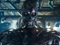 Tech Leaders Promise Not to Build Killer Robots