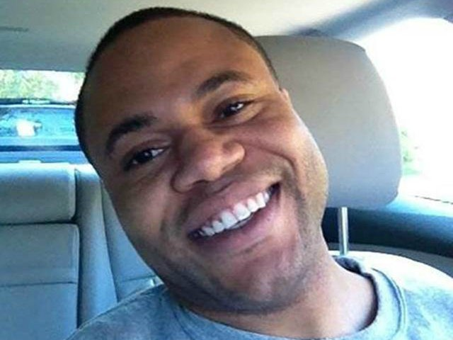 Authorities on Thursday found the dead body of Timothy Cunningham, a researcher who worked for the Centers for Disease Control (CDC). The man went missing seven weeks ago, investigators said.